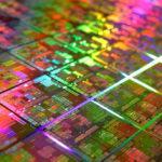 Intel Coffee Lake: potencia y 6 núcleos a precios asequibles