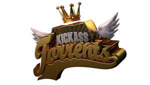 KickassTorrents quiere «cumplir con la ley», ha eliminado más de un millón de torrents