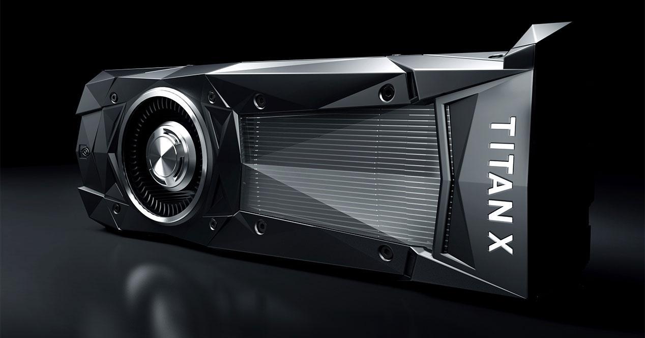 NVIDIA-Titan-X 2016