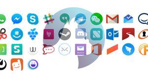 Rambox, la herramienta para controlar todos tus servicios de mensajería desde el escritorio