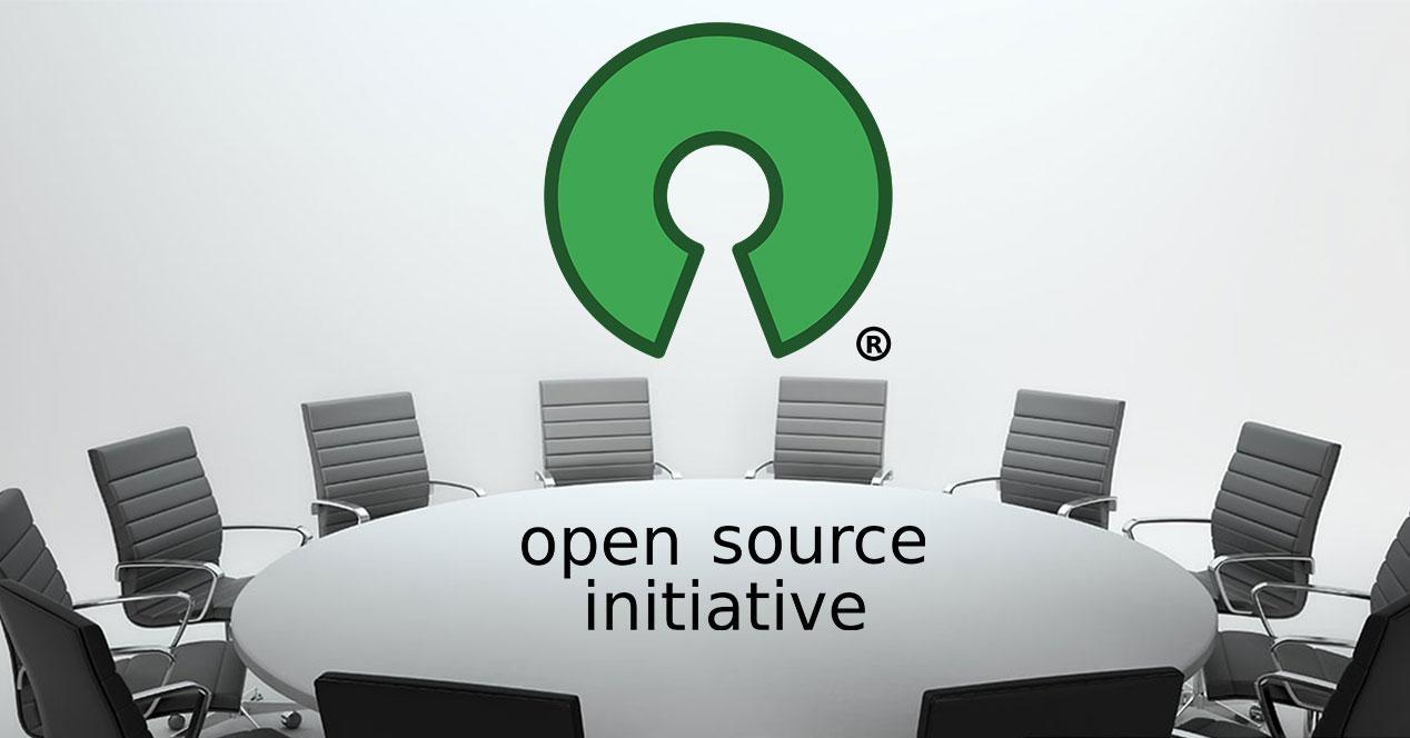 gobierno software libre