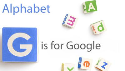Alphabet (Google) arrasa en los resultados del primer trimestre de 2018