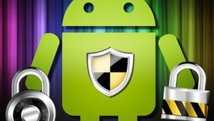 Android Nougat pretender luchar con más fuerza contra el ransomware