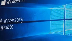 Las novedades ocultas que nos traerá Windows 10 Anniversary Update