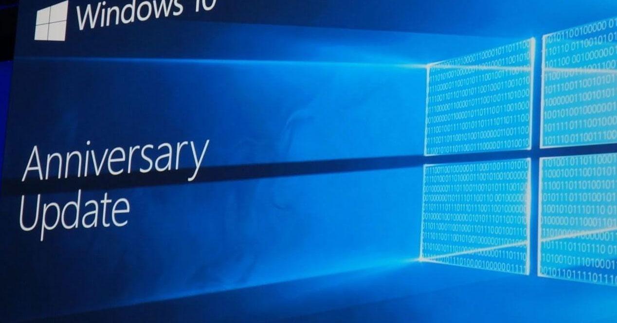 Las novedades ocultas que nos traer windows 10 for Las novedades