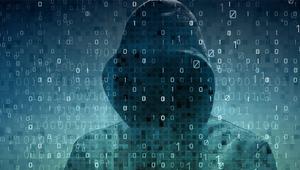 Así es como un hacker ha conseguido cerrar el 20% de la Dark Web