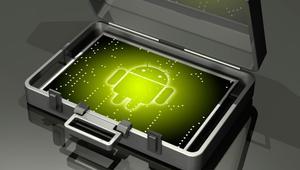 Google libera el parche de seguridad más grande de su historia para Android