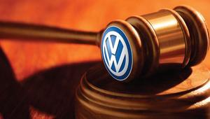 La Audiencia Nacional imputa a Volkswagen Alemania los delitos de fraude en el caso de las emisiones