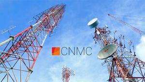 La CNMC propone rebajar hasta un 34% los precios mayoristas de Telefónica
