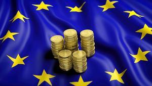 La primera regulación contra el Bitcoin llega de mano de la UE