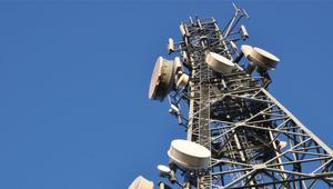Así será el futuro del 5G, según el MIT