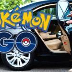 El clandestino negocio de Pokémon Go: cuentas y chóferes en portales de segunda mano