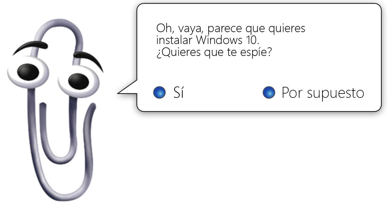 clippy-windows-10