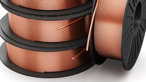 Europa aprueba la actualización de la red de cobre en Alemania para ofrecer 100 Mbps de velocidad