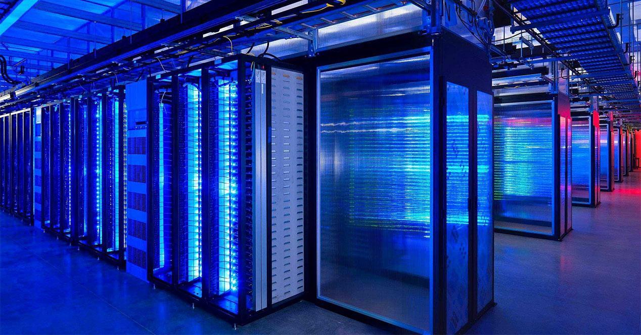 computer-array