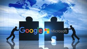Google y Microsoft han arreglado 16 vulnerabilidades en Windows en el último año