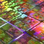 La Ley de Moore dejará de cumplirse dentro de 5 años; ¿por qué es importante?