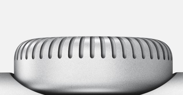 Ver noticia 'Apple podría llevarse la corona digital del Apple Watch a nuevos iPhone'