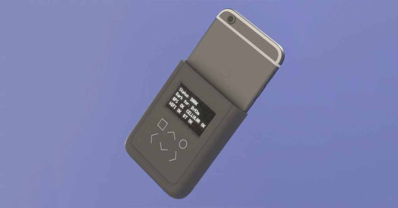 dispositivo-espía-snowden
