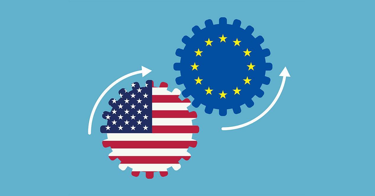 europa-y-estados-unidos
