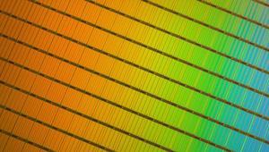 La nueva memoria flash de WD permitirá duplicar la capadidad de los SSD