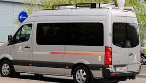 Superan los 7 Gbps de velocidad con tecnología 5G en un coche en movimiento