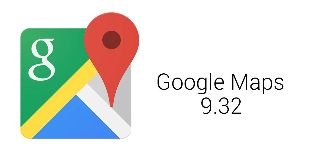 google-maps-logo 9.32