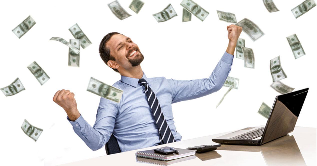 hacker-dinero
