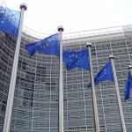 La UE crea un plan de 2.000 millones de euros para mejorar seguridad en la red