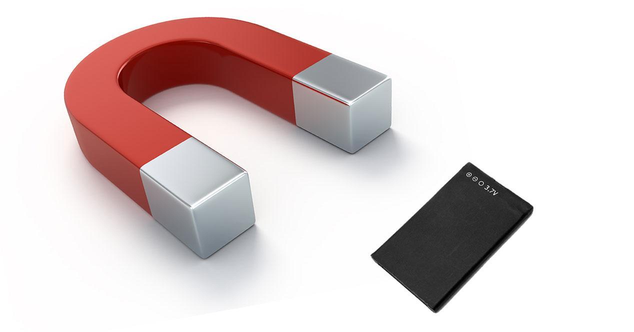 iman-bateria