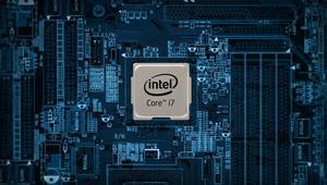 Se desvelan los nuevos procesadores de Intel con arquitectura Skylake-X y Kaby Lake-X