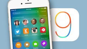 Al fin hay jailbreak para iOS 9.2 y iOS 9.3.3