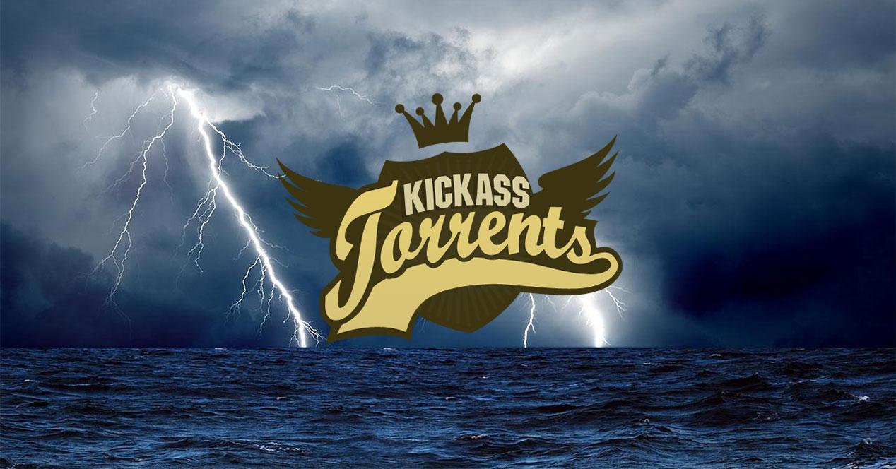 kickass-torrents-tormenta