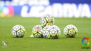 Orange y Telecable retransmitirán los partidos de LaLiga 1|2|3 (Segunda División)