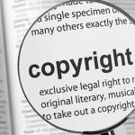 Condenado a pagar una multa de 32.000 euros por piratear una serie y una película en Finlandia