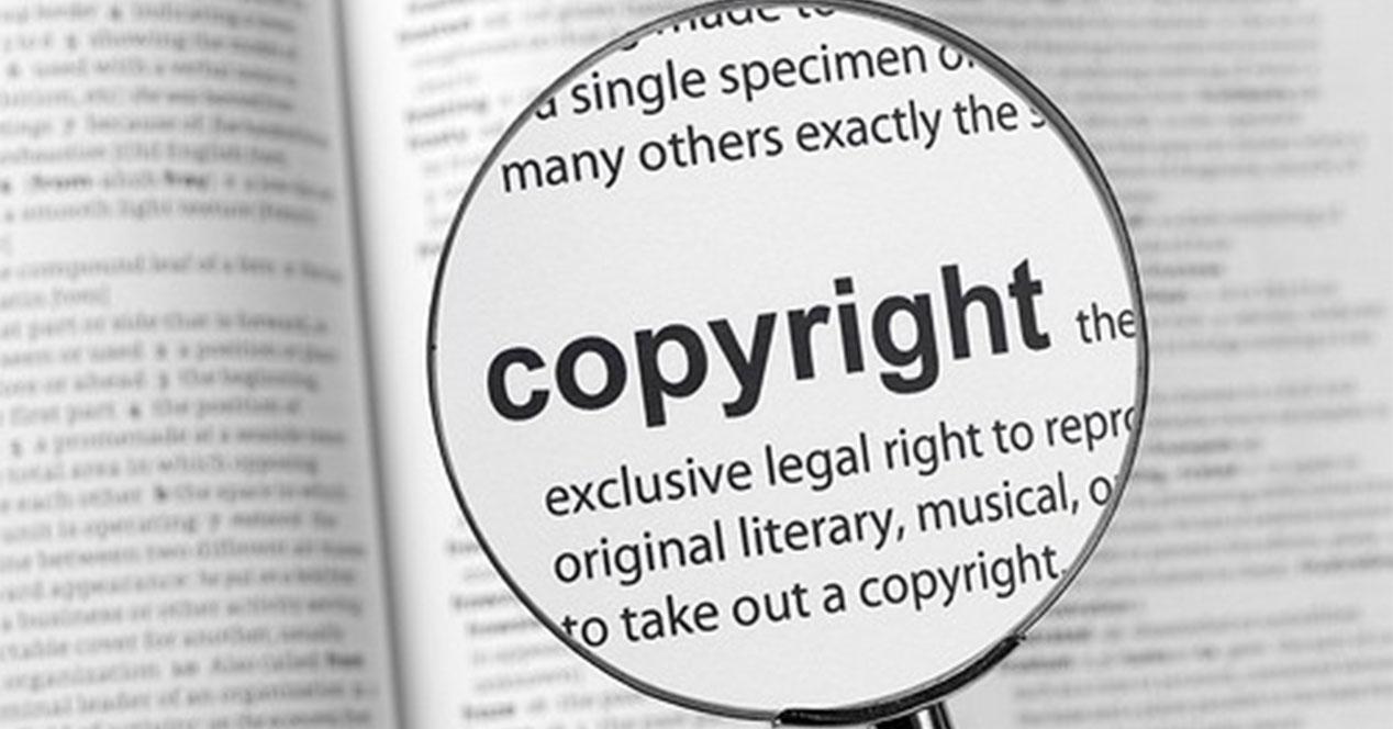 lupa-copyright