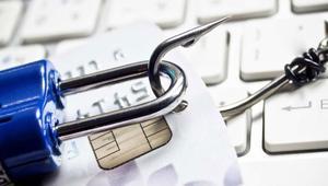 Nuevo malware que hackea tu cuenta bancaria y bloquea la llamada al banco