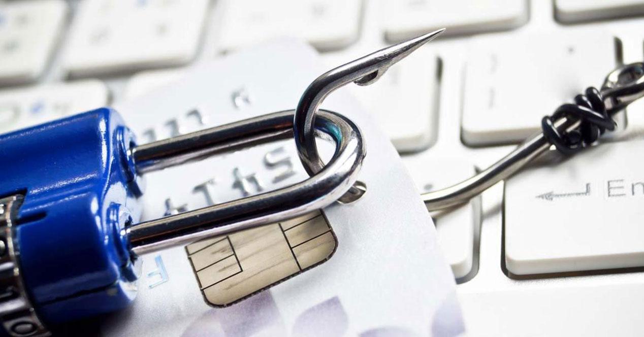 Malware contra los bancos