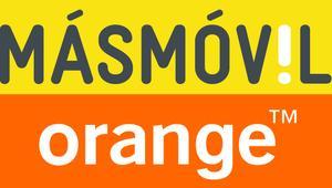 Orange y MásMóvil amplían su acuerdo: adiós a la limitación de líneas de fibra en zonas no reguladas