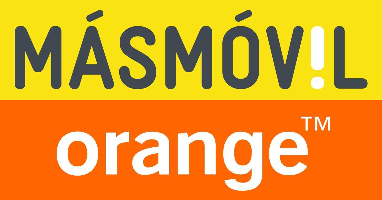 32ecaaab8ea Se equivoca Orange proporcionando acceso a MásMóvil a su red de ...