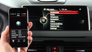 Dos fallos de seguridad permiten a hackers acceder a coches BMW