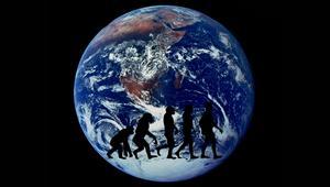 Gracias a estas entretenidas webs podrás visualizar el progreso de la humanidad