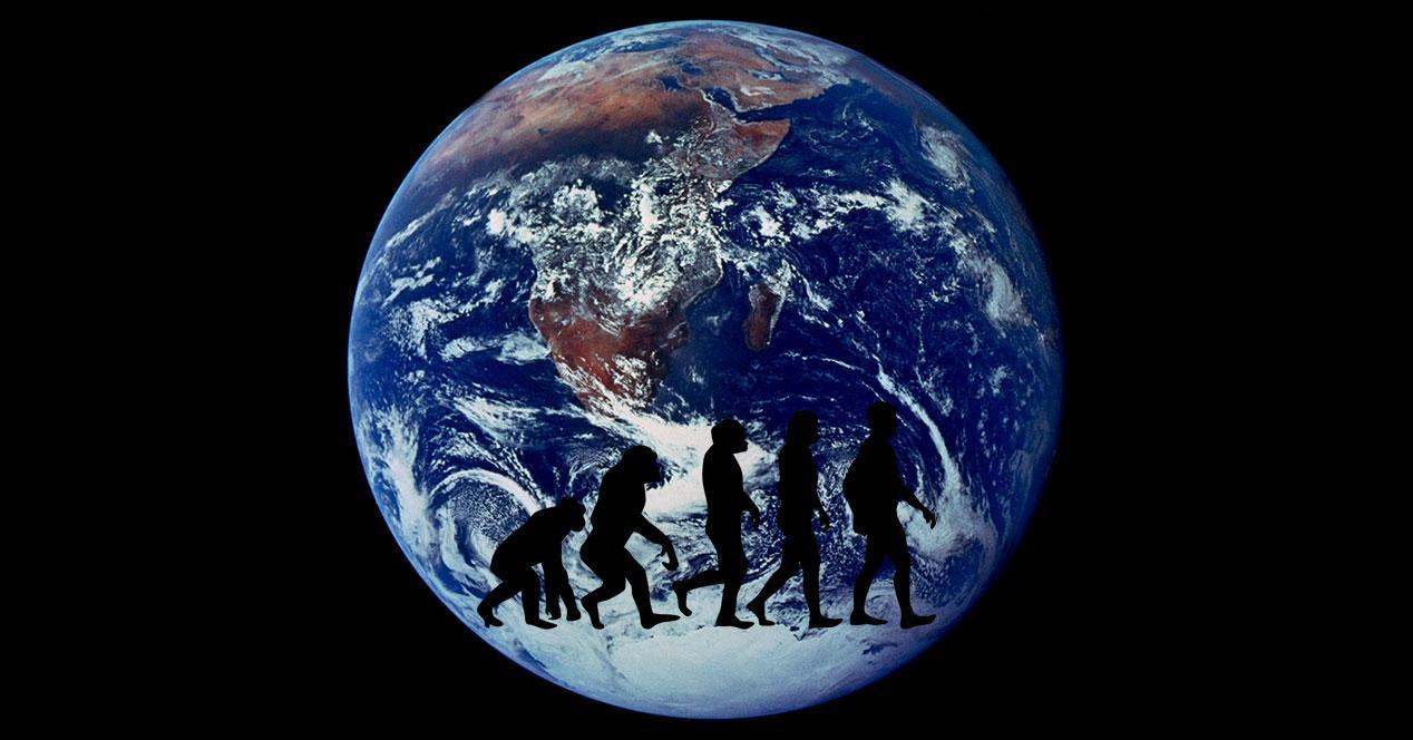 mundo-evolucion