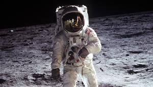 Assembly, el lenguaje de programación que llevó al hombre a la Luna, en el top 10 de los más usados