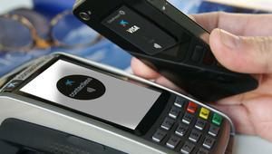 Ventajas del pago con el móvil frente a las de las tarjetas tradicionales