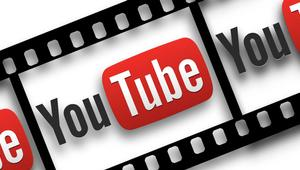 Cómo descargar todos los vídeos de una lista de reproducción de YouTube a la vez