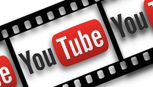 Consiguen colar una película pirata en un vídeo 360º de YouTube