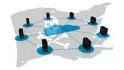 ¿Es el streaming ilegal un tipo de piratería menos grave que la descarga directa?