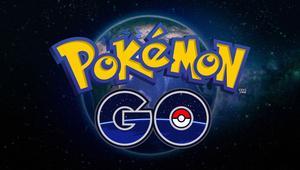 Pokémon GO: Dudas y respuestas sobre el juego más esperado