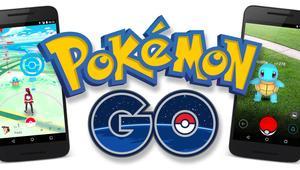 Ahorra tanto batería como datos móviles cuando estés usando Pokémon Go
